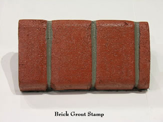 Angle_Brick_Grout_Stamp