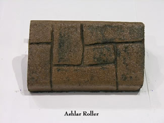 Ashlar_Roller