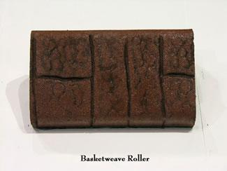 Basket_Weave_Roller