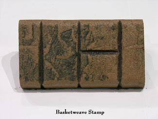 Basket_Weave_Stamp