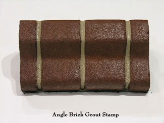 Brick_Grout_Stamp