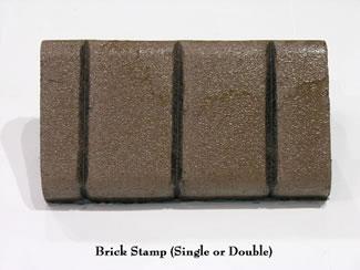 Brick_Stamp