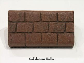 Cobblestone_Roller