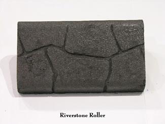 Flagstone_Roler