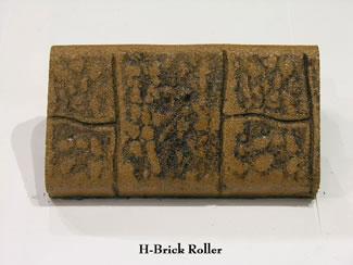 H_Brick_Roller