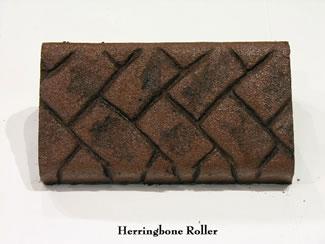 Herringbone_Roller