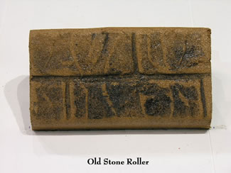 Old_Stone_Roller