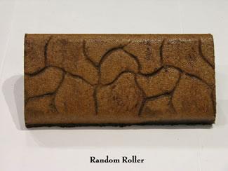 Random_Stone_Roller
