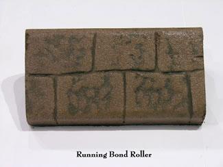Running_Bond_Roller