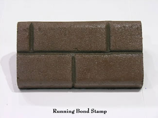 Running_Bond_Stamp