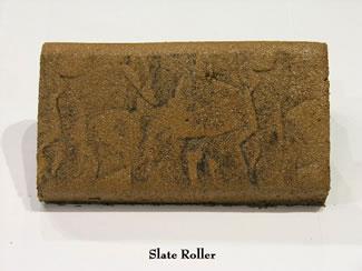 Slate_Roller