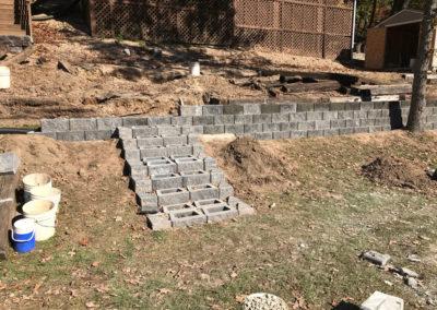 Construction 12